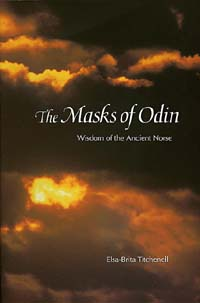 The Masks of Odin