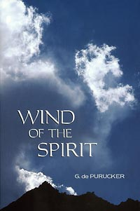 Wind of the Spirit
