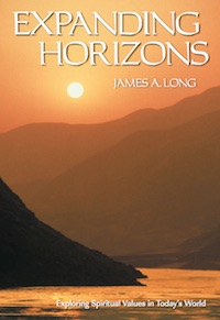 Expanding Horizons 2nd Edition