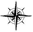 Compass Theosophical newsletter