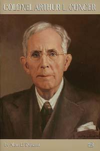 Colonel Arthur L. Conger