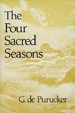 The Four Sacred Seasons